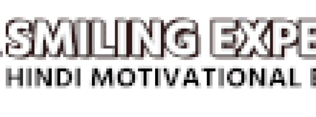 Motivational Quotes in Hindi - Rabindra Nath Tagore