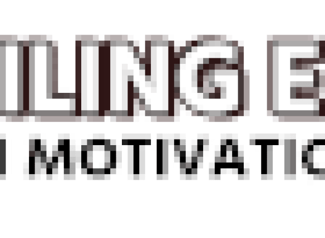 Quotes by Guru Nanak Dev