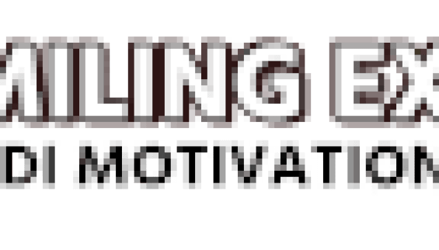 Happy Puthandu 2017