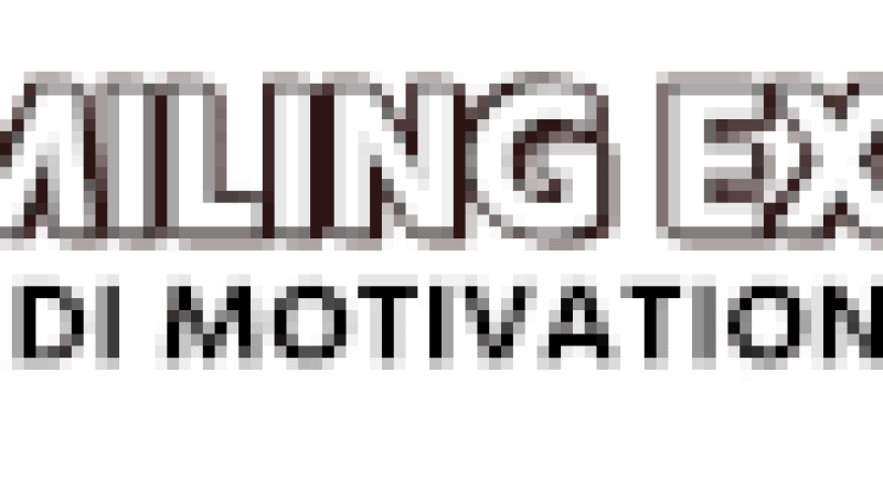 story of ant- motivational story