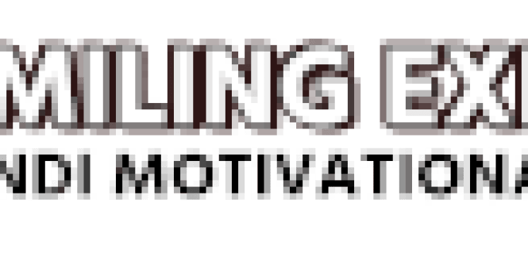 hindi motivational quote images