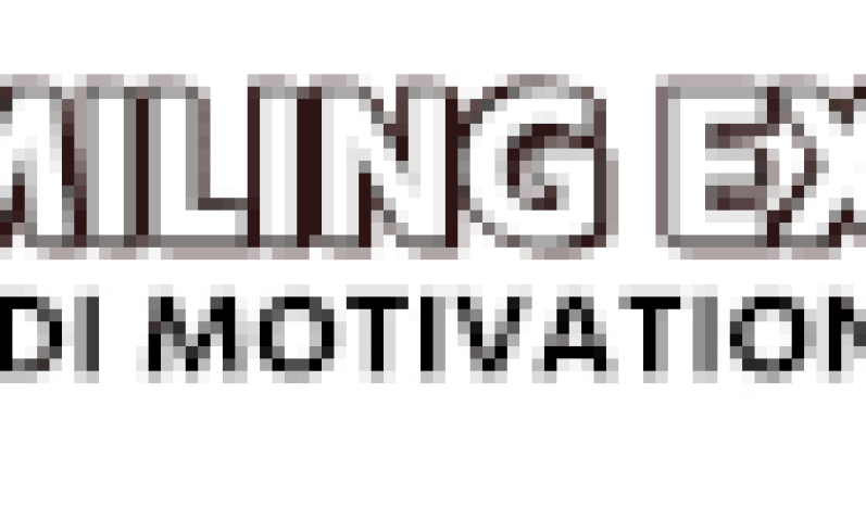 Romantic Sms in Hindi