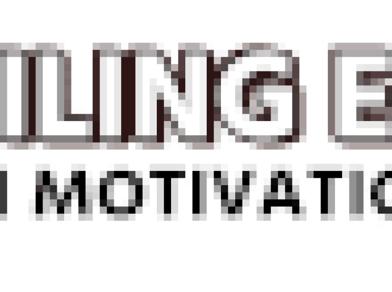 good morning thought in hindi