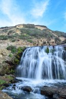 Coast Trail to Alamere Falls and Hippie Town | Smiling in Sonoma