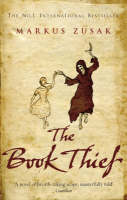 the_book_thief