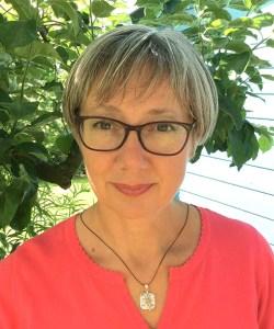 Jeanette Brennock Hypnotherapist