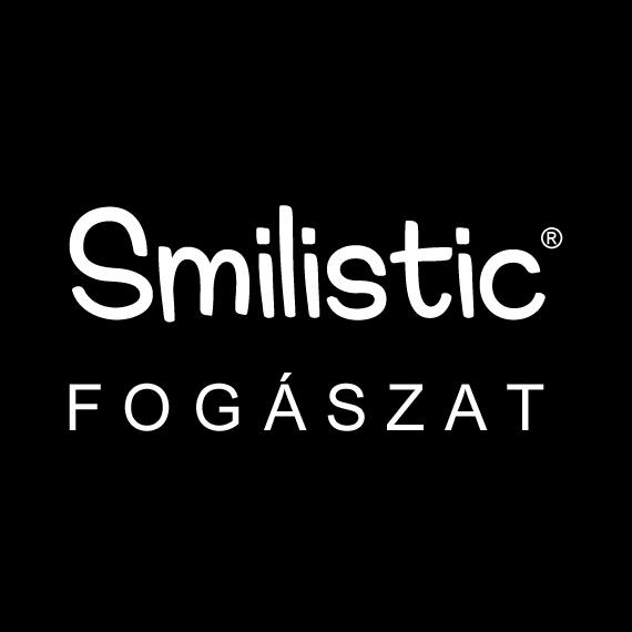 Smilistic®   Mikroszkópos fogászat