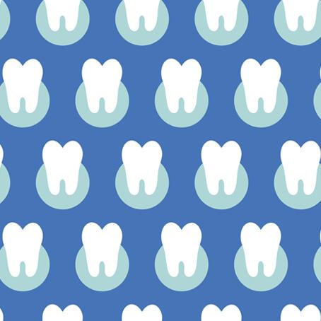 Smilistic mikroszkópos fogászat. A mosoly öltöztet®