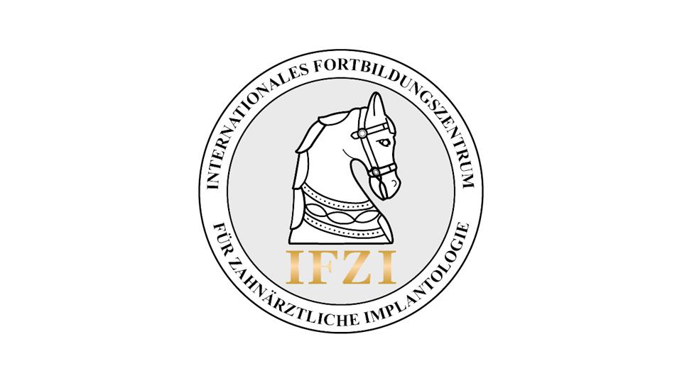 IFZI Nemzetközi Fogászati Implantológia Továbbképző Központ
