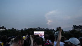 Big Screen