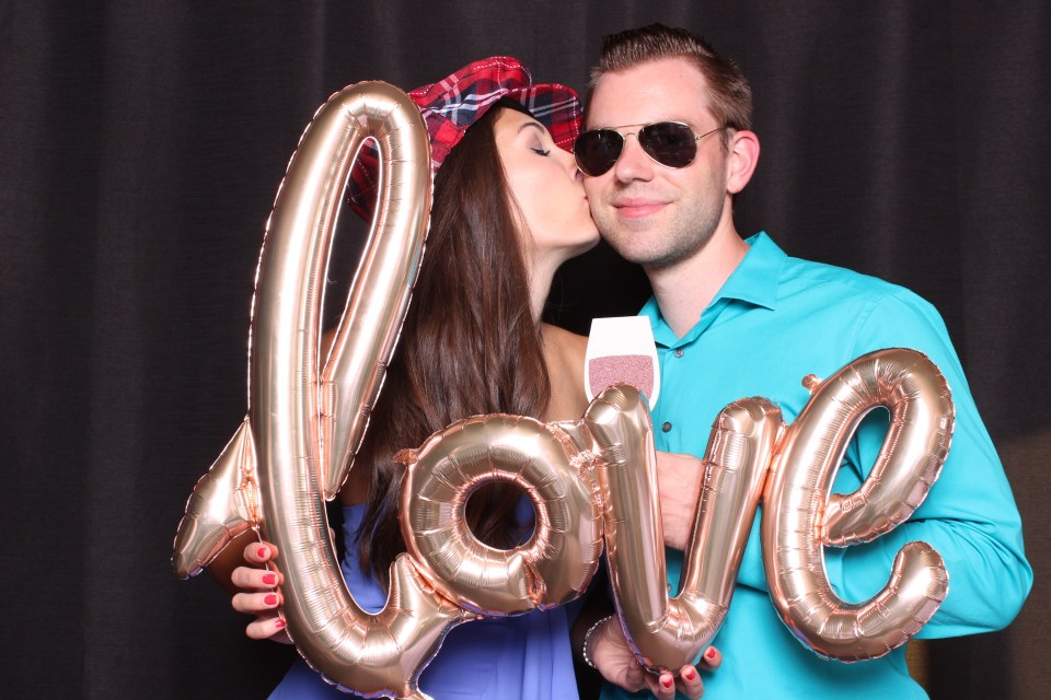 portland photobooth rental oregon