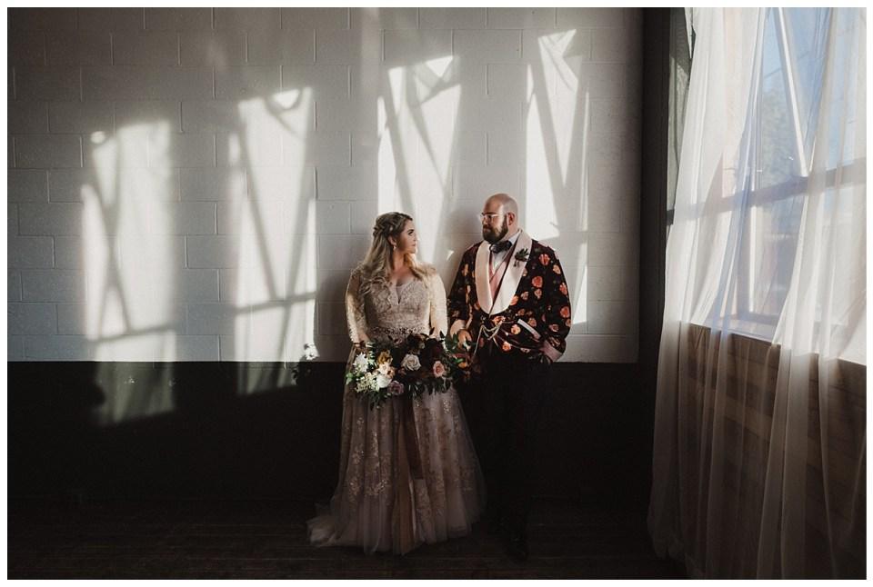 Oregon Photobooth Rentals | Union/ Pine