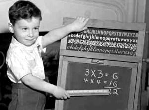 kid-teaching