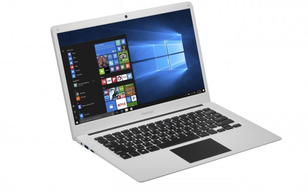 Нови лаптопи в компютърните зали очакват учениците