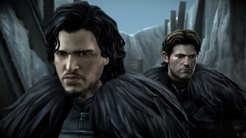 game-of-thrones-tt