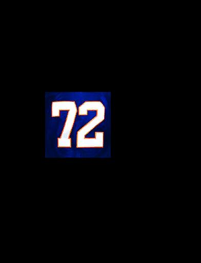 God 72