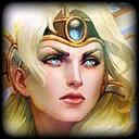 Freya (Update)