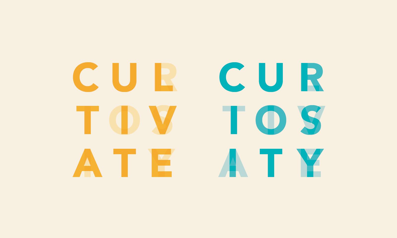Cultivate_Curiosity