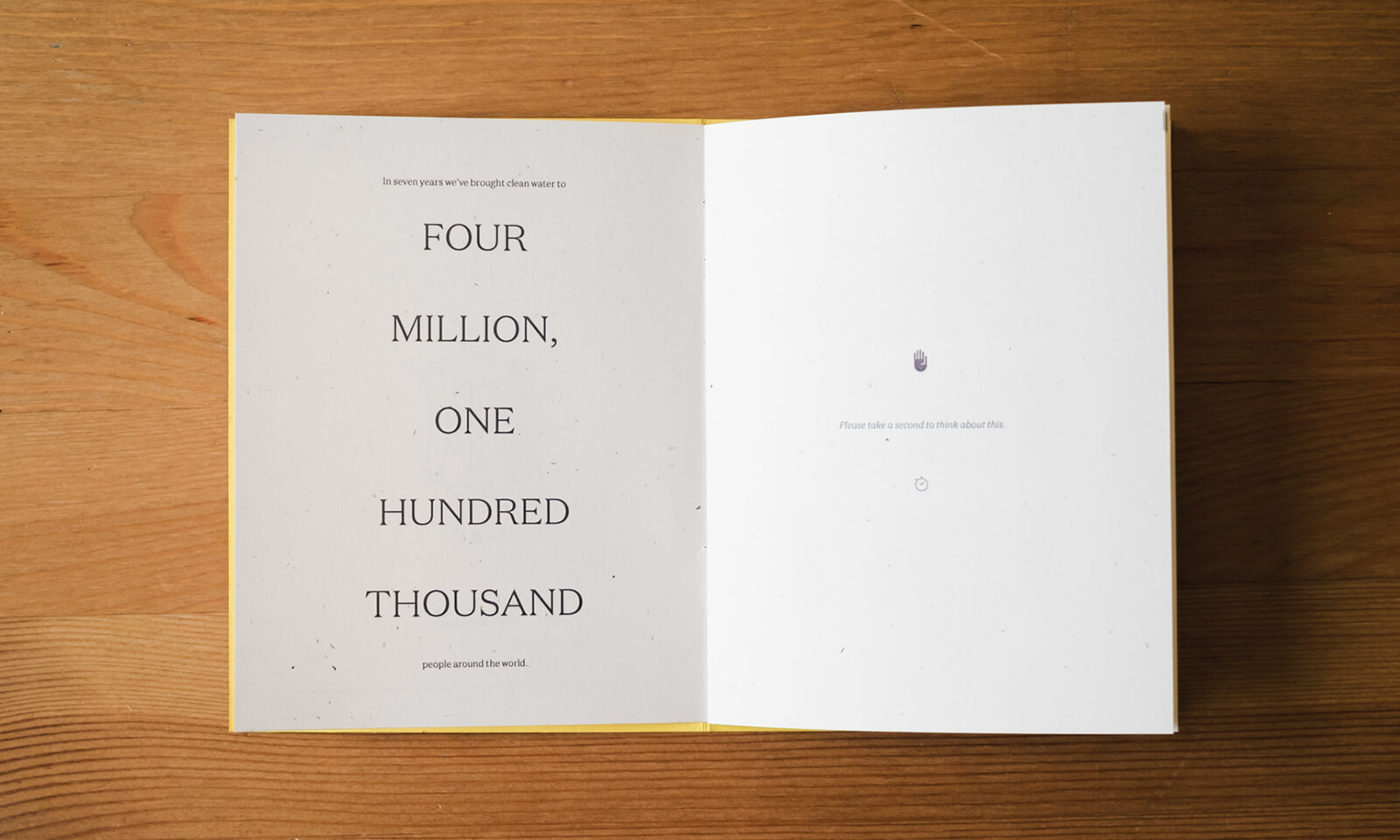 Four_Million