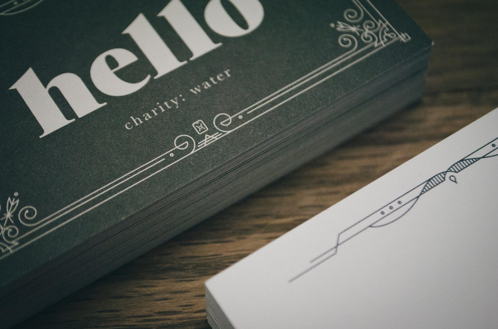 Hello_Detail