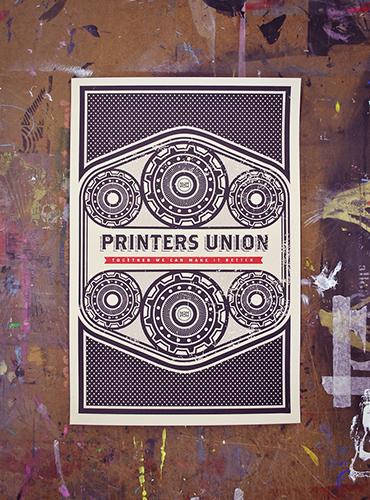 Printers_Union