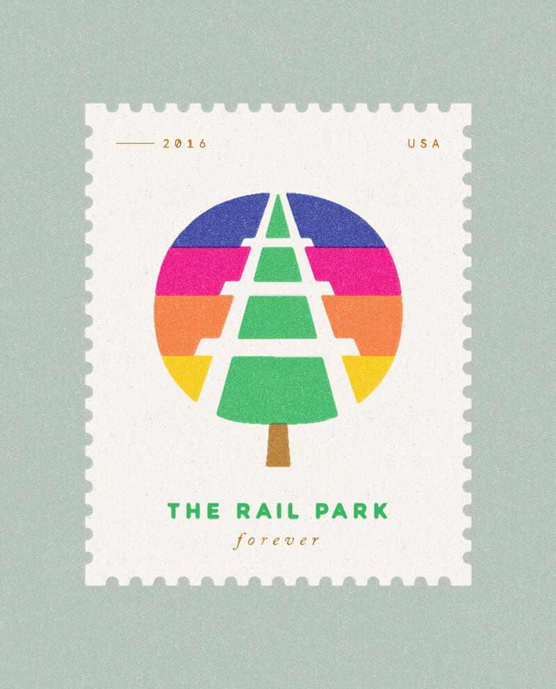 The_Rail_Park_Stamp