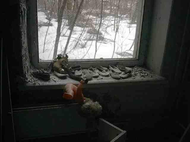 https://i1.wp.com/smith.typepad.com/photos/uncategorized/chernobyl_3.jpg