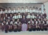 photo1448
