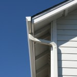 Follow these steps to learn how to paint aluminum siding