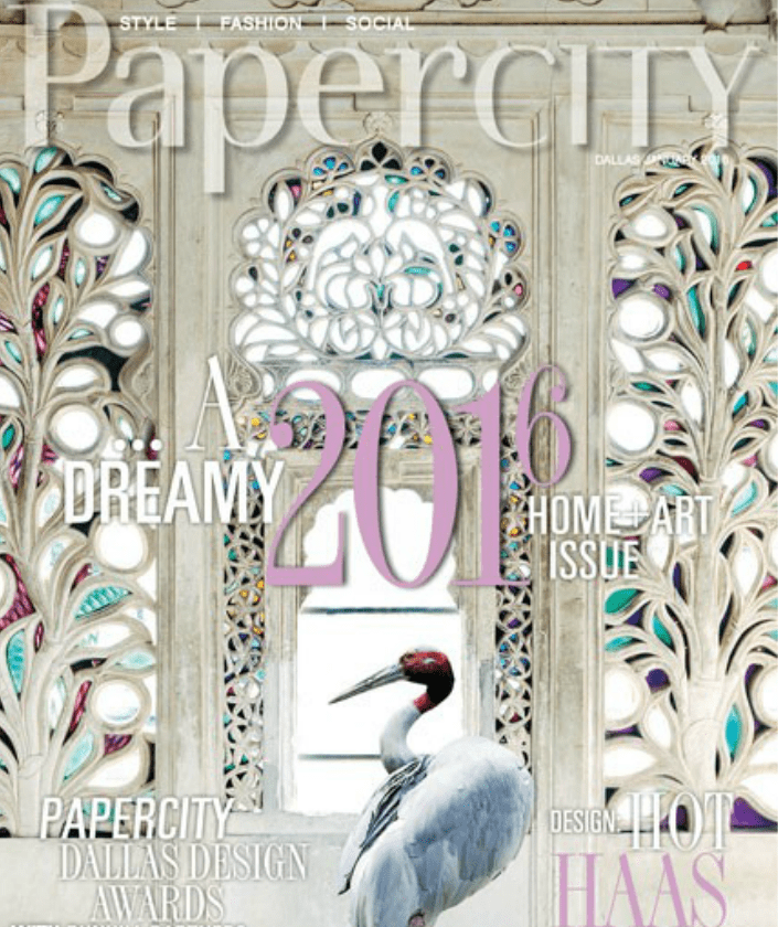 PaperCity Mag 704x840