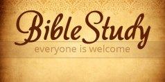 bible-study-hero