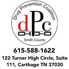 Smith County Drug Prevention Coalition