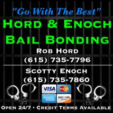 hord enoch bail bonding smith county insider