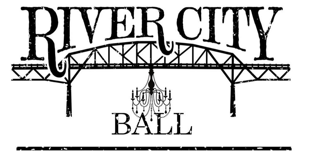 River City Ball 2019 Benefitting Cause applications now