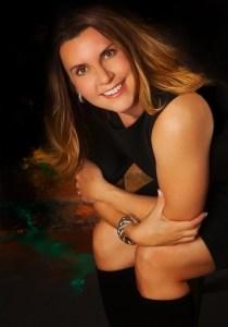 Kim Miramontes