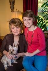 Sarah & Becky-4