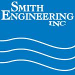 Smith Engineering