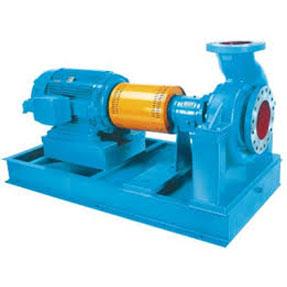 Gould Process Pumps