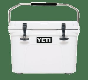 Win a Yeti Roadie