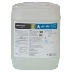 AvistaLiquidPail-ROCleaning-252x252