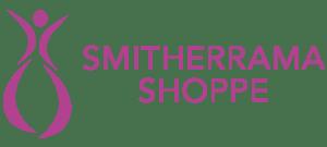 Smitherrama Shoppe