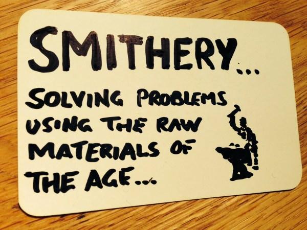 Smithery