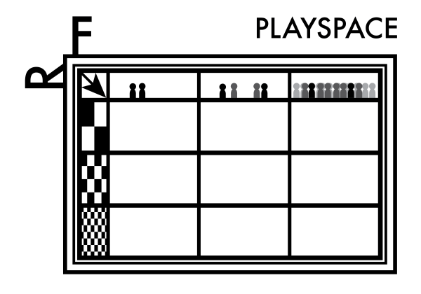 Playspace-01