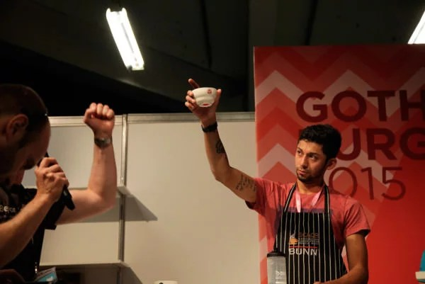 Cup-Tasters-FINALS-050-740x494