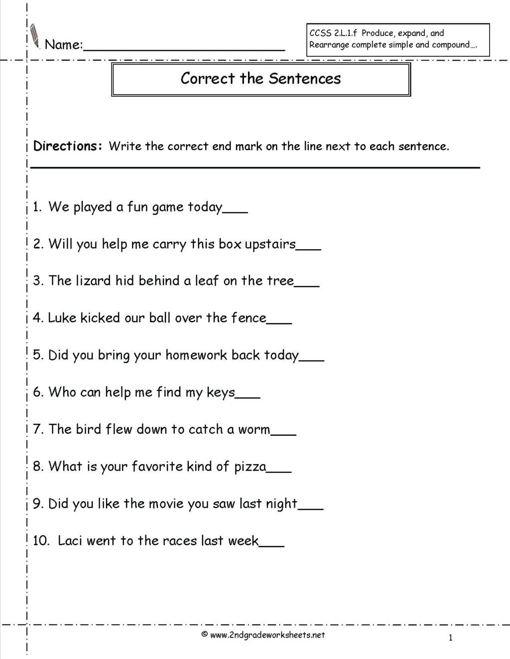 30 Factoring Worksheet Algebra 1