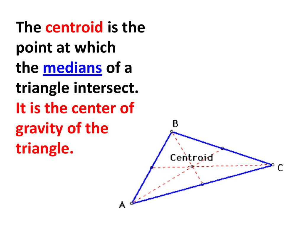 Geometry Points Of Concurrency Worksheet