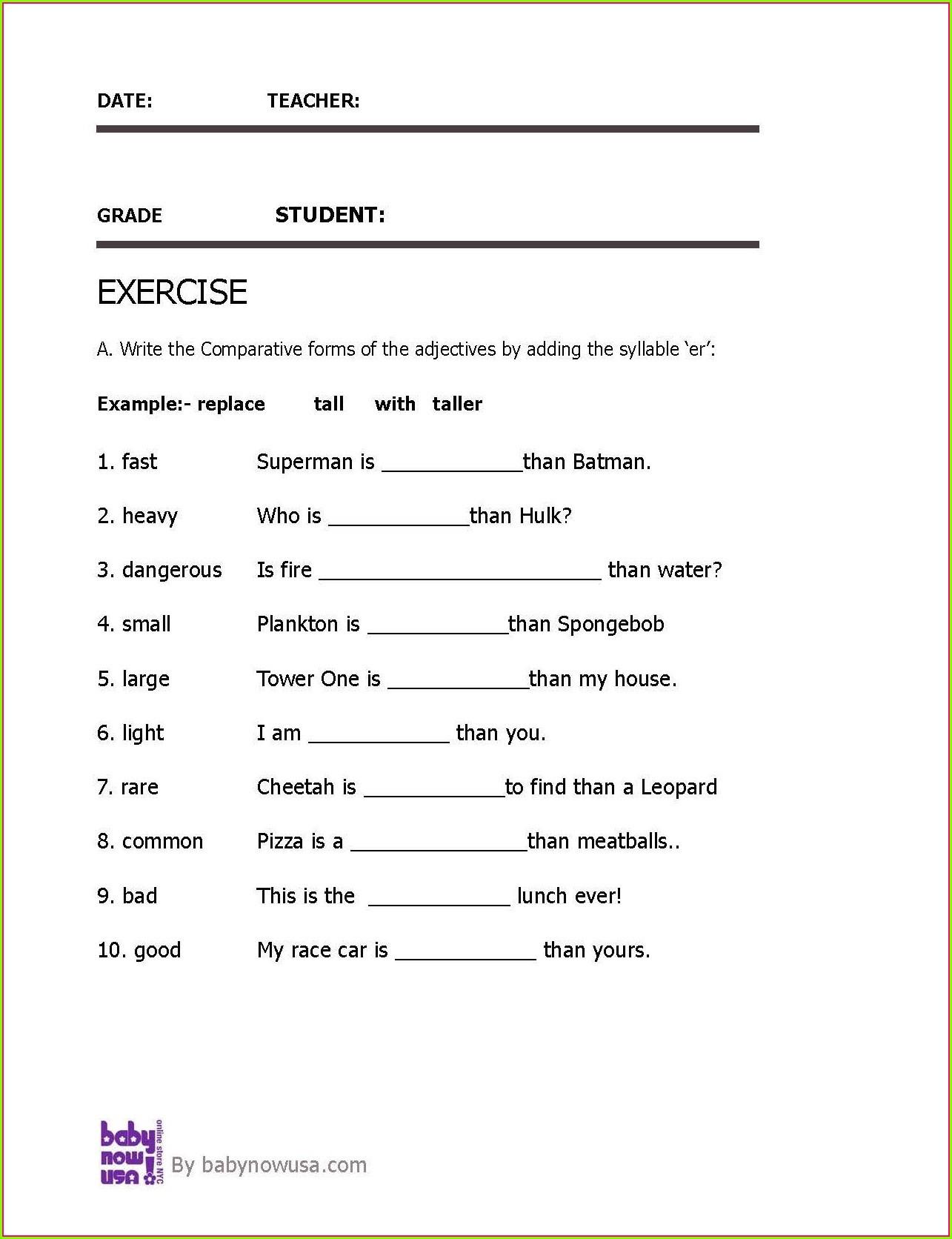 30 Homophones Worksheet 2nd Grade