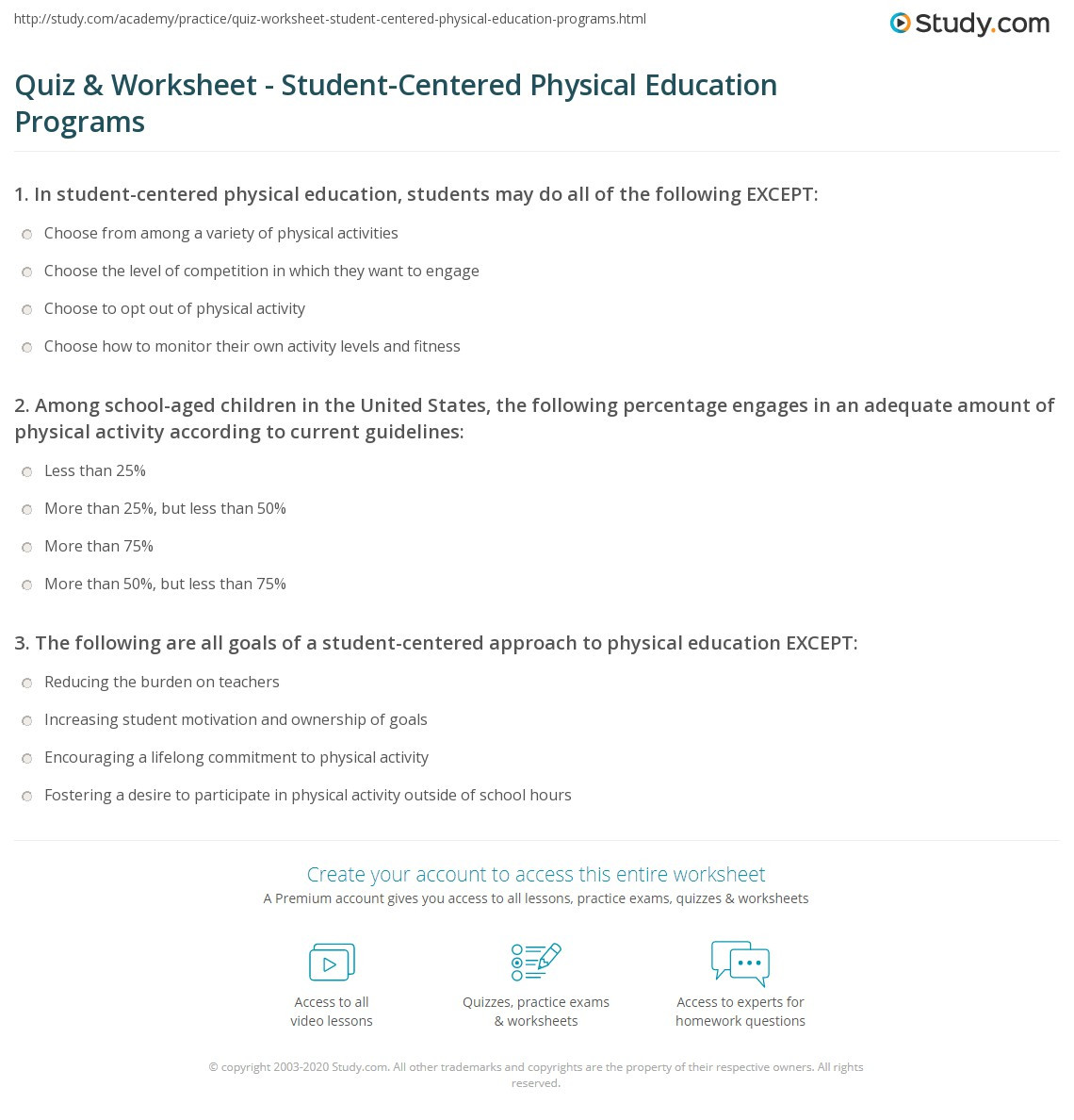 30 Momentum Worksheet Answer Key