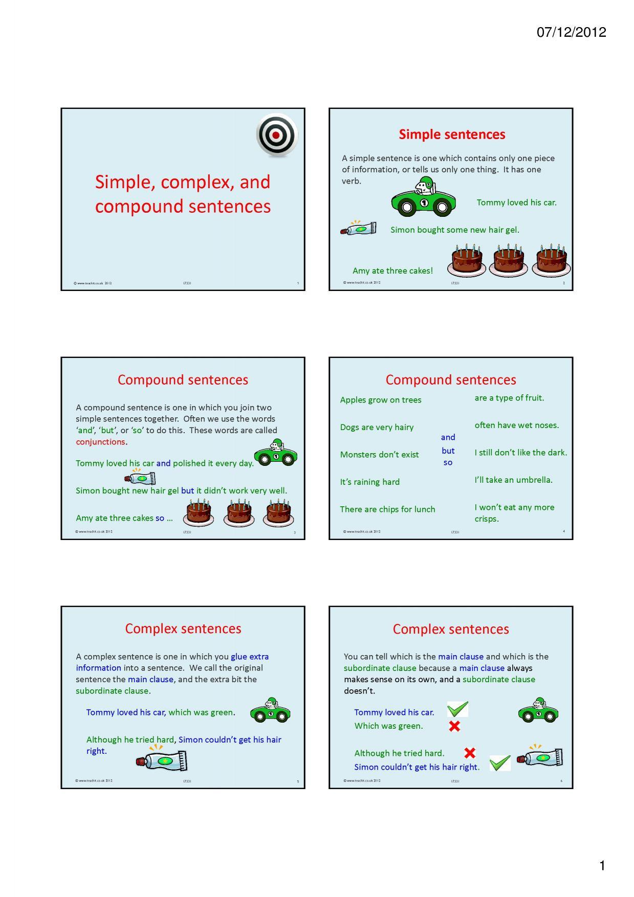 30 Virus And Bacteria Worksheet