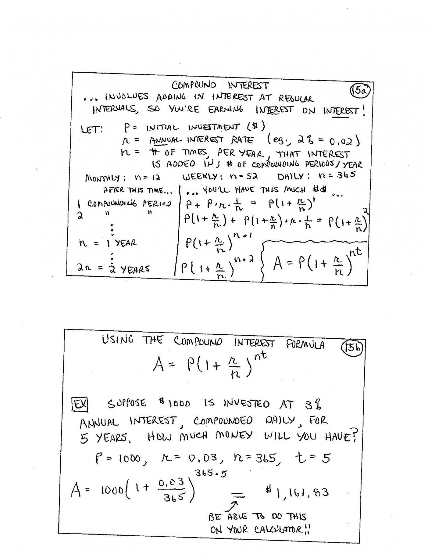 30 Calorimetry Worksheet Answer Key